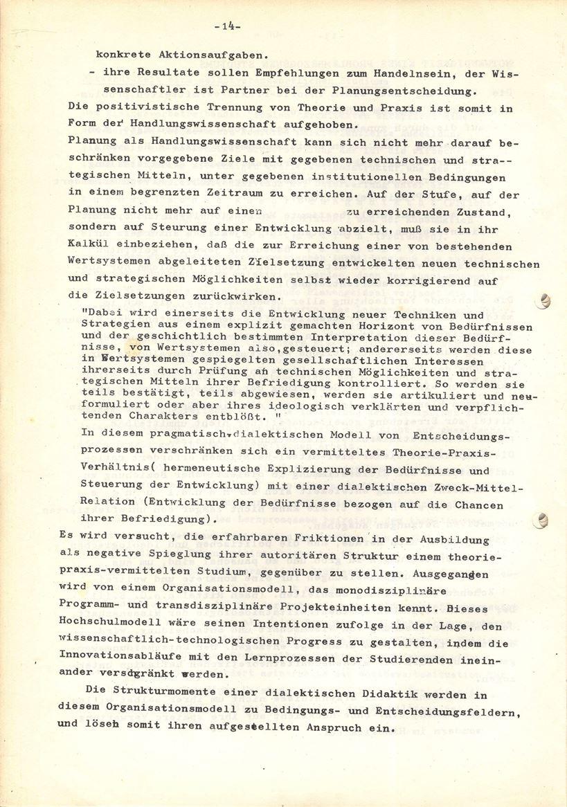 Berlin_TU_Bau801