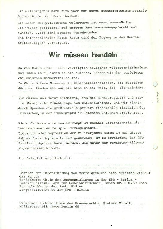 Berlin_TU271