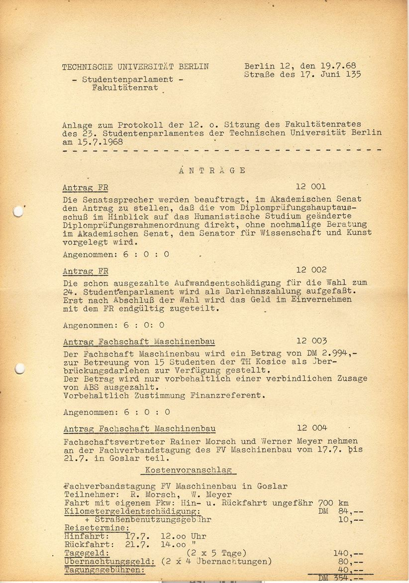 Berlin_TU_Stupa129