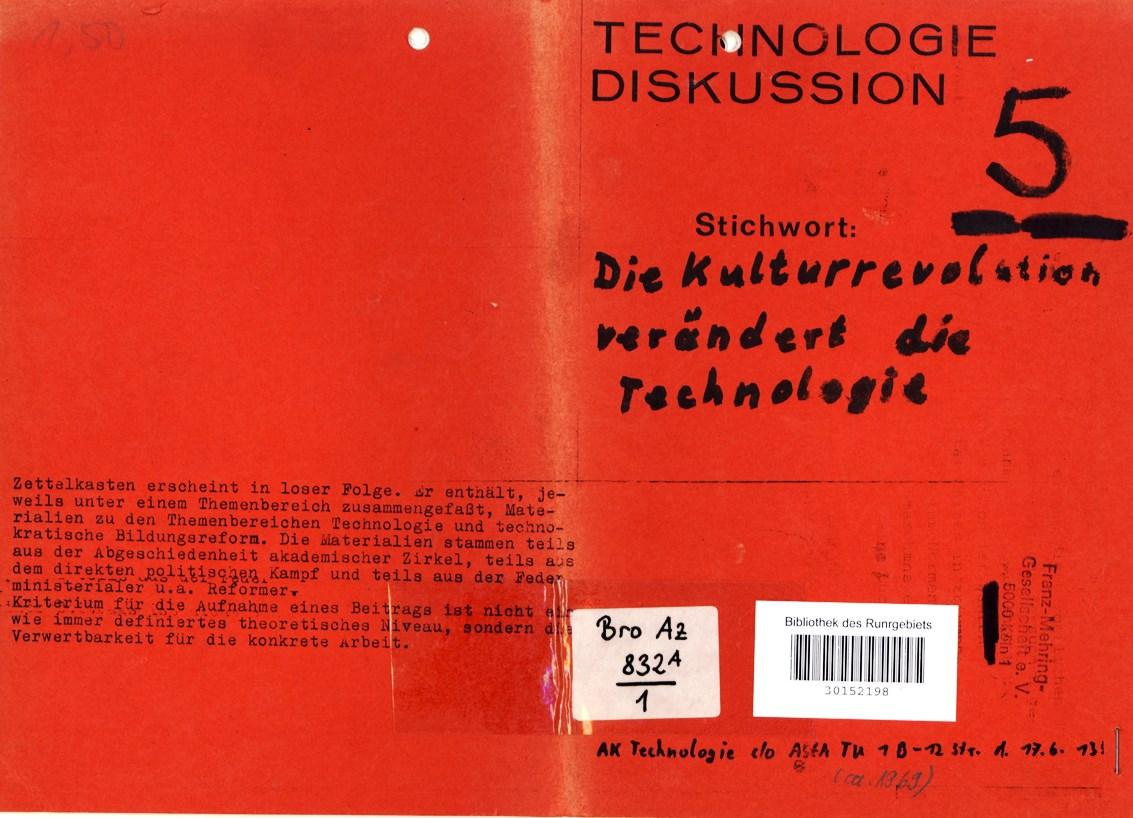 Berlin_TU_Technologie_Diskussion_05_001
