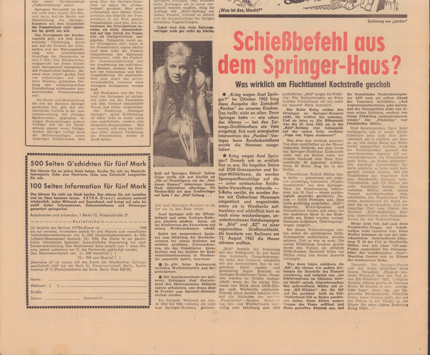 BEB_Springer_012