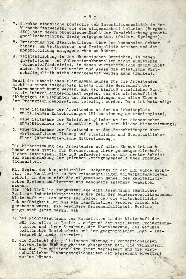 Berlin_BED_1967_001_009