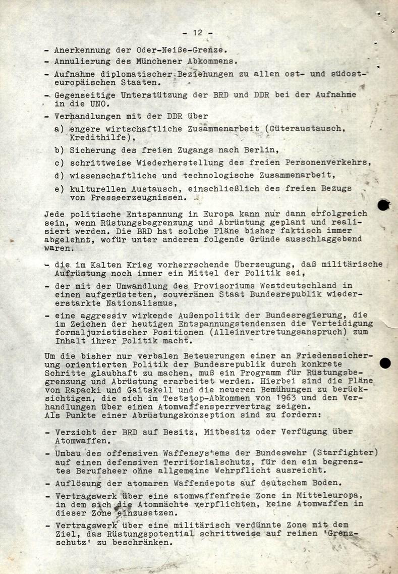 Berlin_BED_1967_001_012