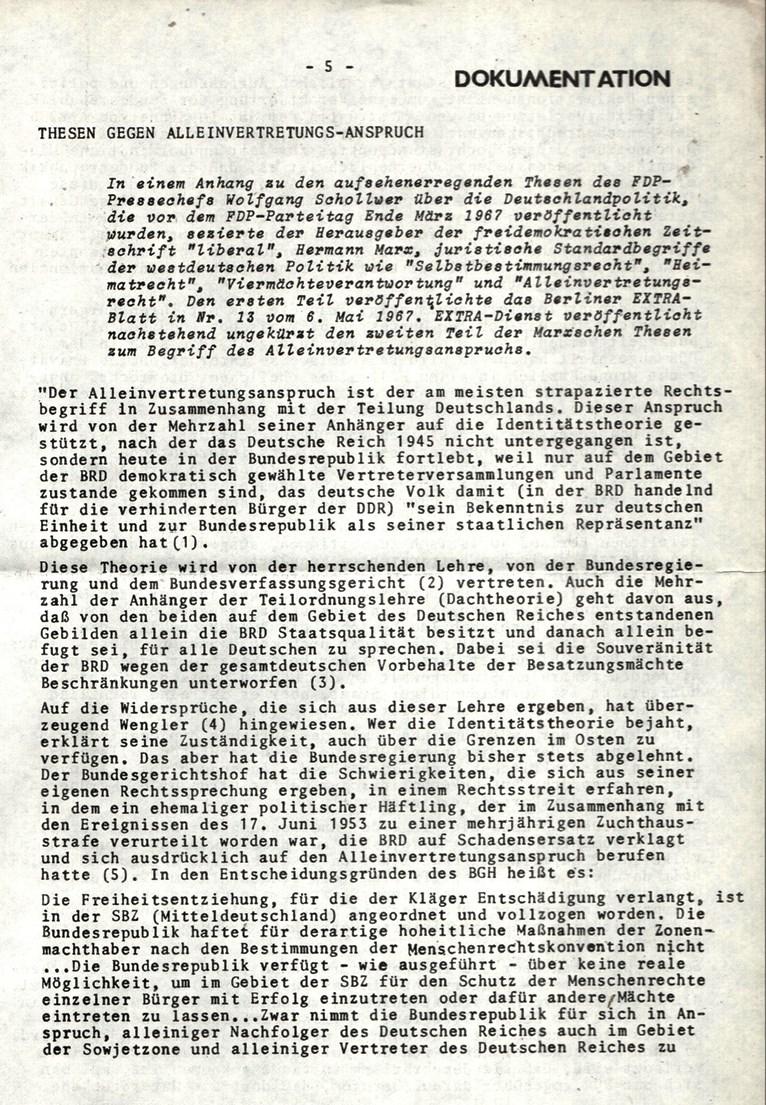 Berlin_BED_1967_002_005