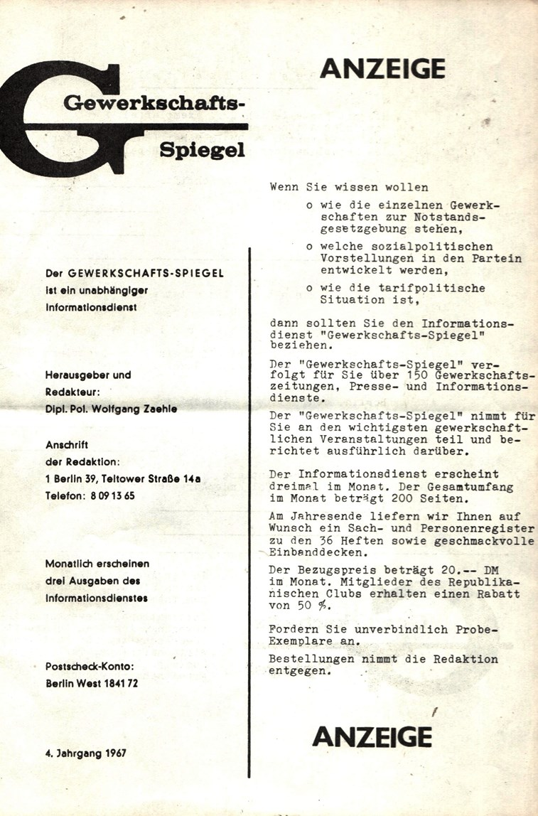 Berlin_BED_1967_003_010