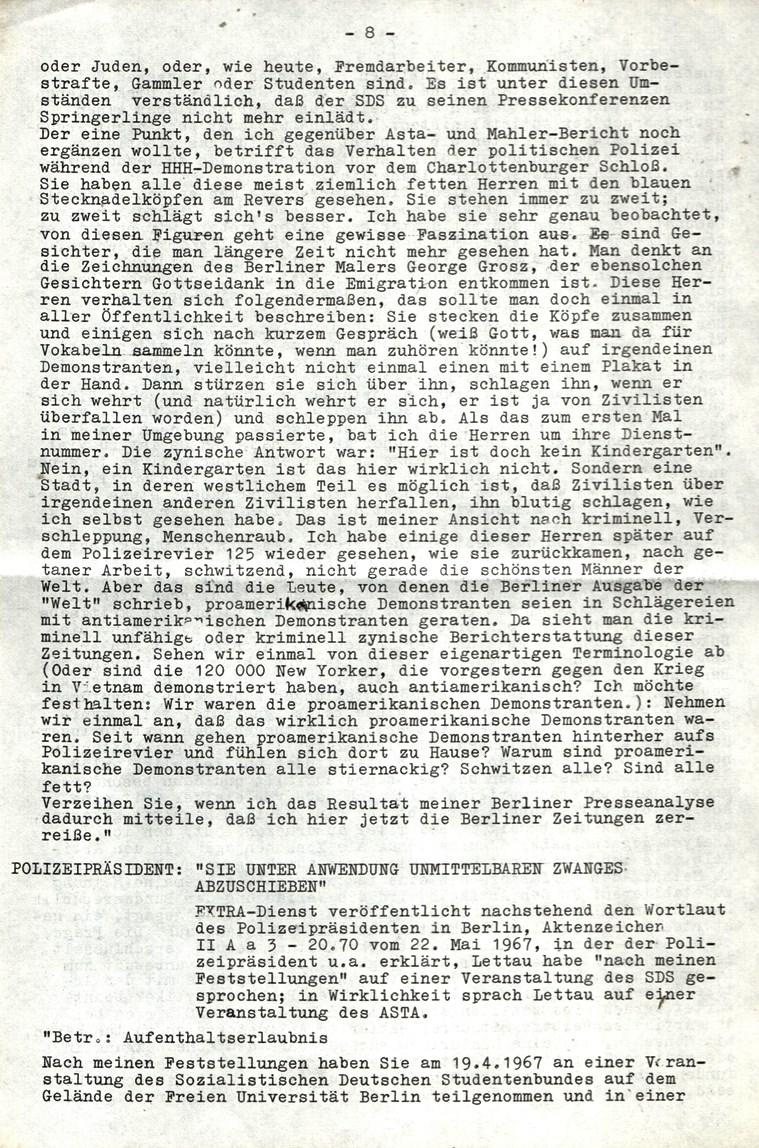 Berlin_BED_1967_004_008