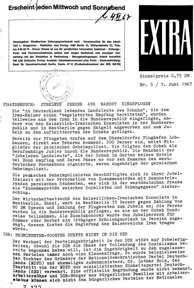 Berlin_BED_1967_005_001