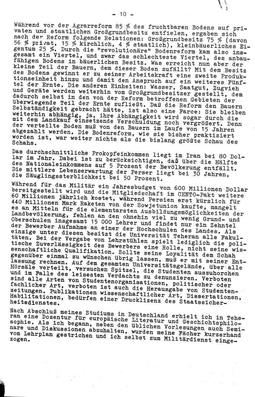 Berlin_BED_1967_005_006