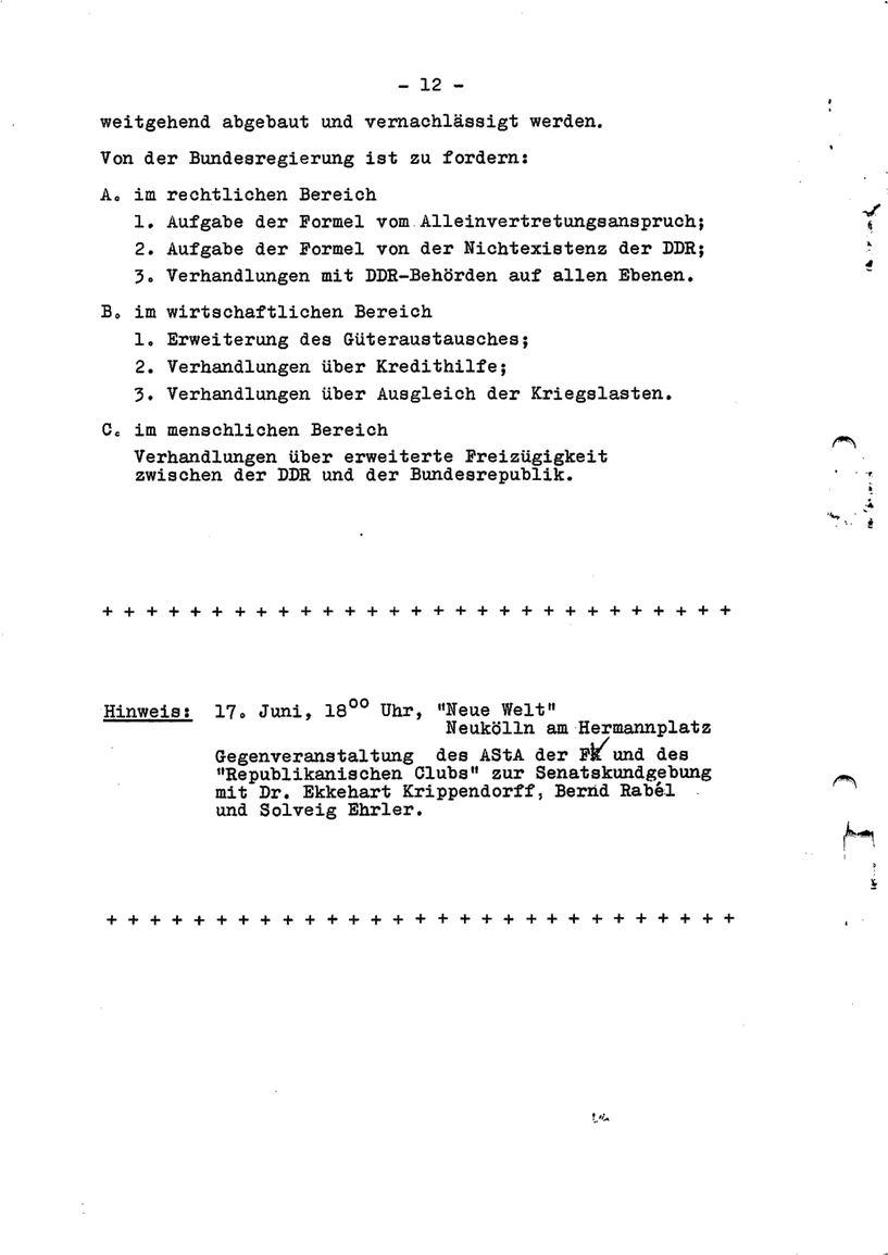 Berlin_BED_1967_009_012