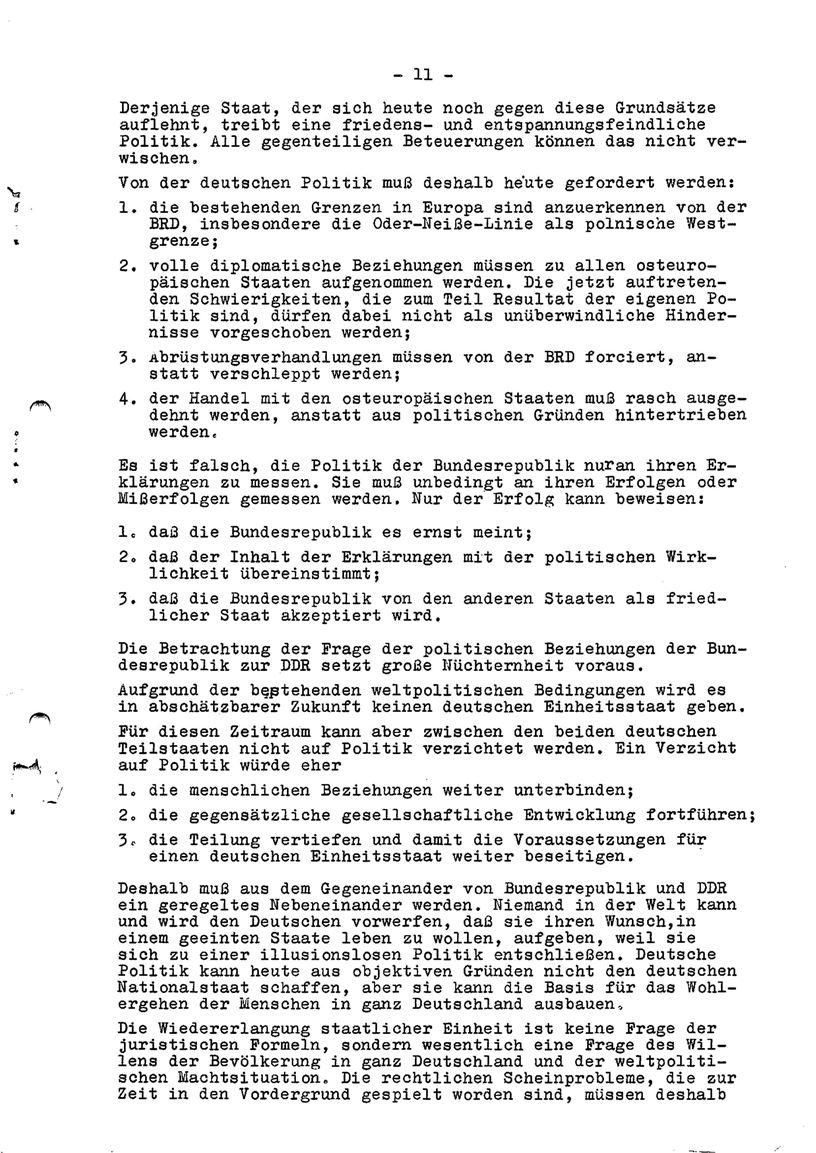 Berlin_BED_1967_010_011