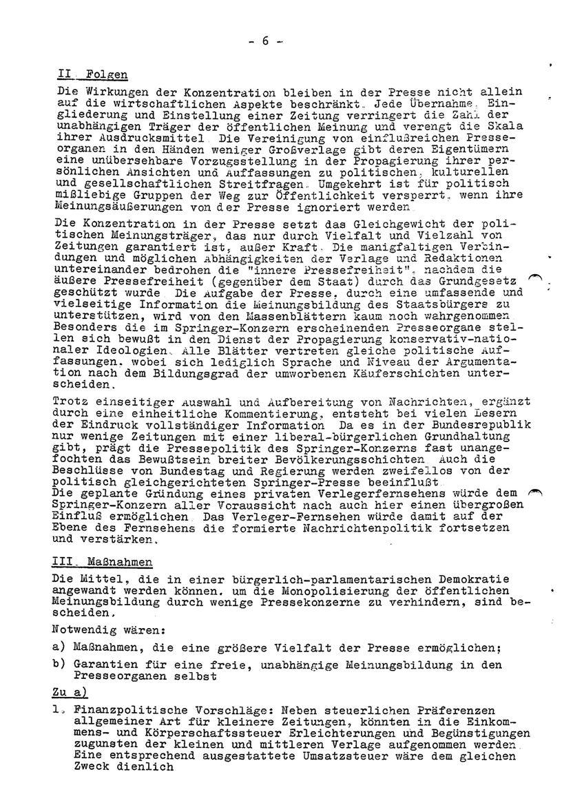 Berlin_BED_1967_015_006