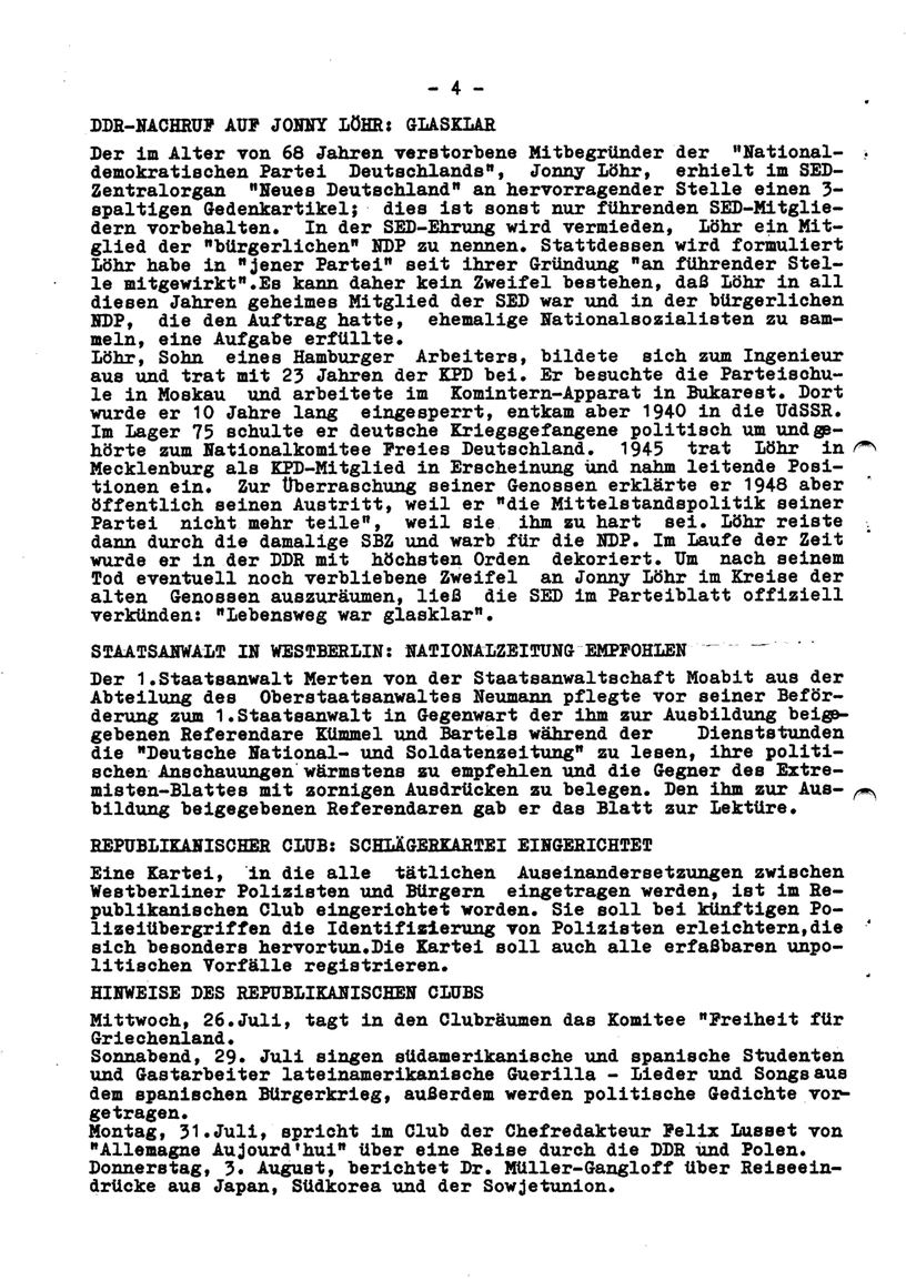 Berlin_BED_1967_020_004