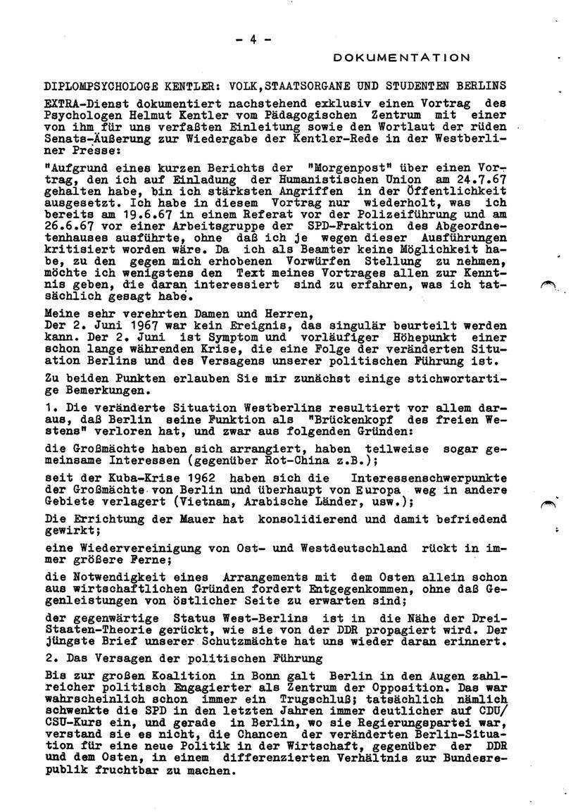 Berlin_BED_1967_021_004