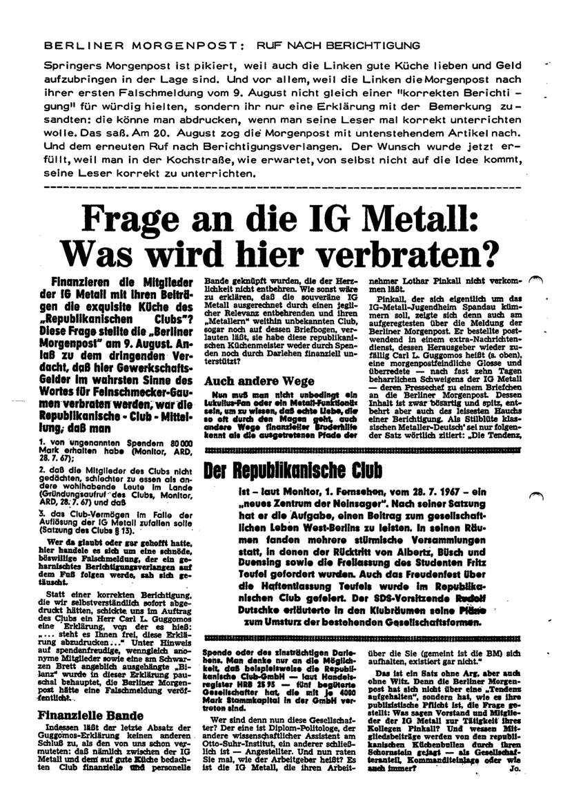 Berlin_BED_1967_028_004