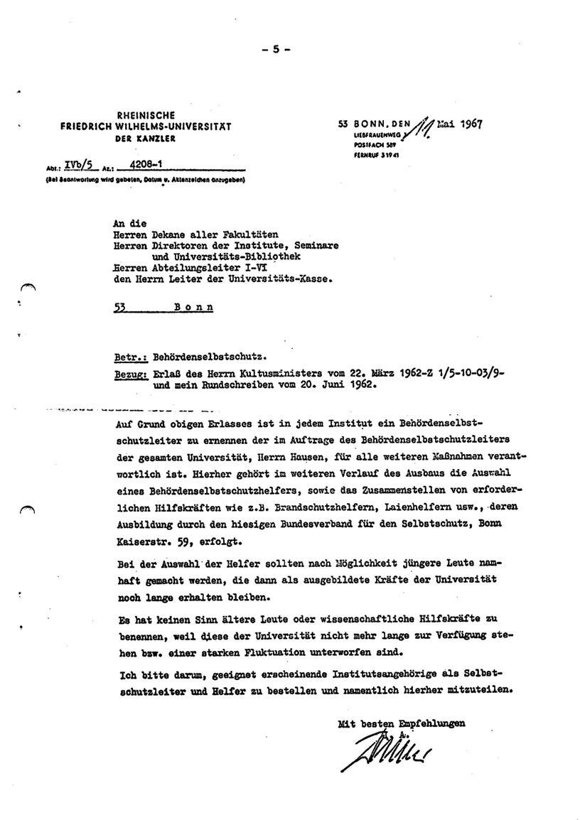 Berlin_BED_1967_030_005