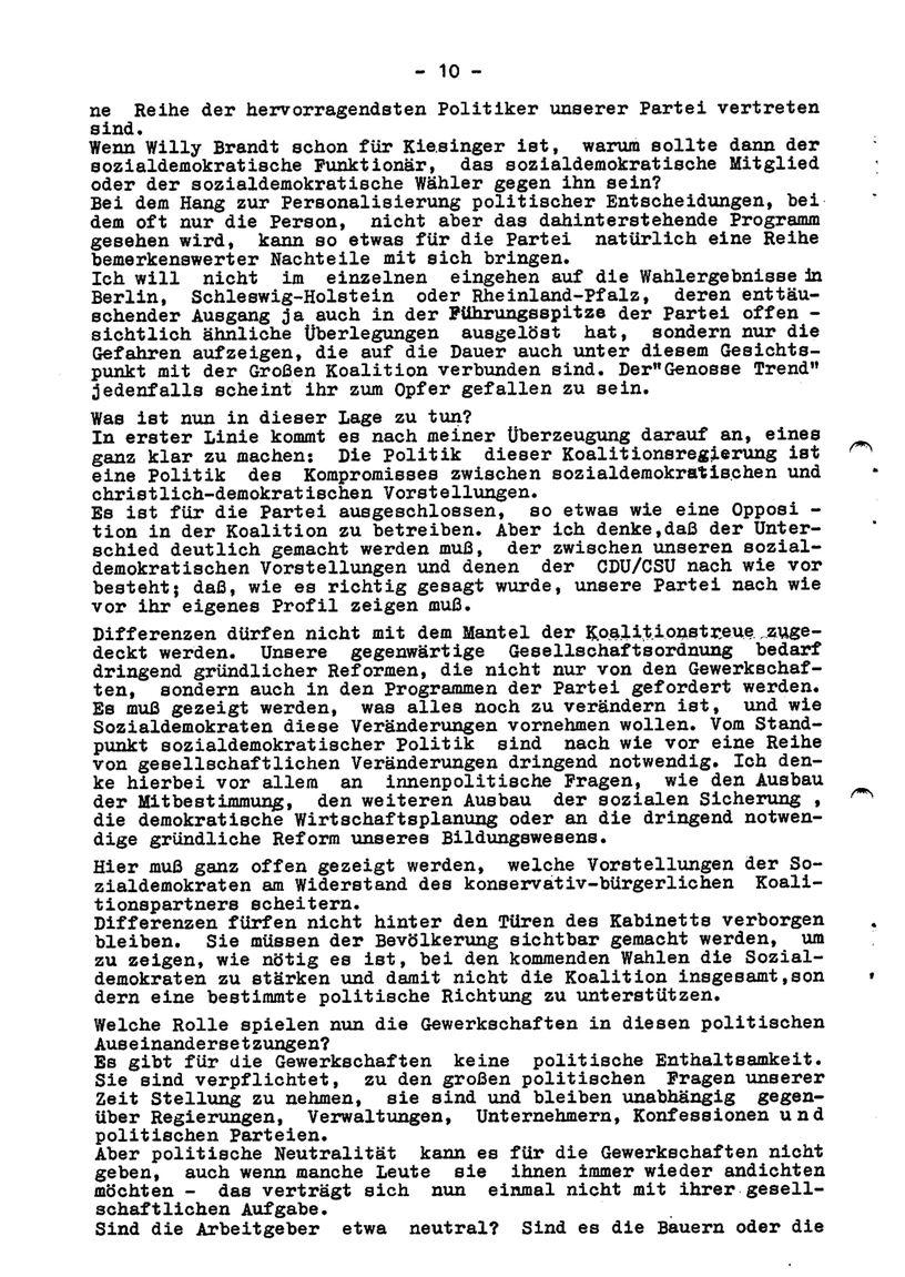 Berlin_BED_1967_030_010