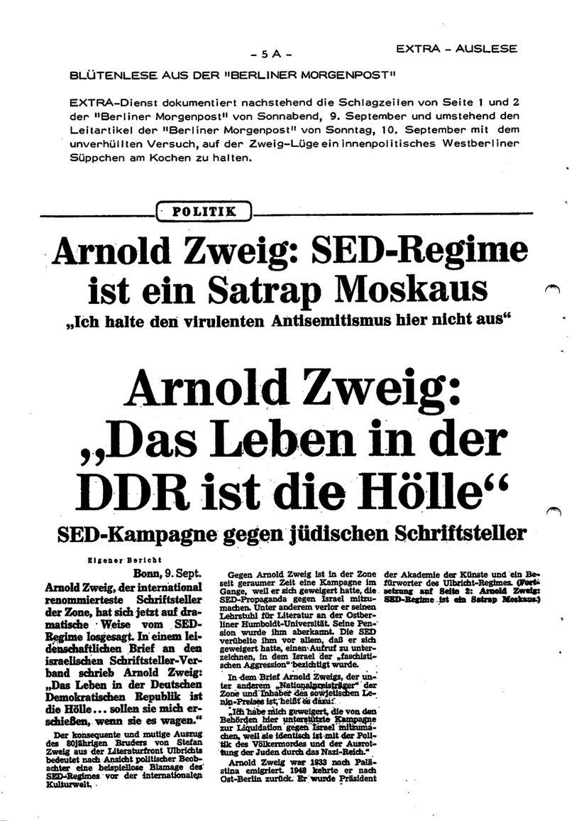 Berlin_BED_1967_034_006