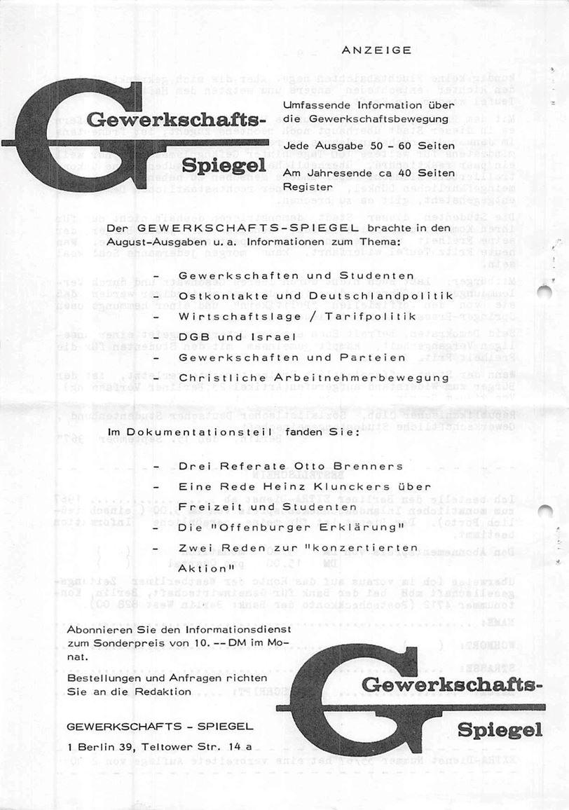 Berlin_BED_1967_035_010