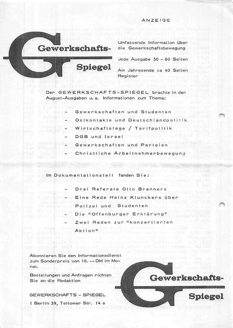 Berlin_BED_1967_039_012
