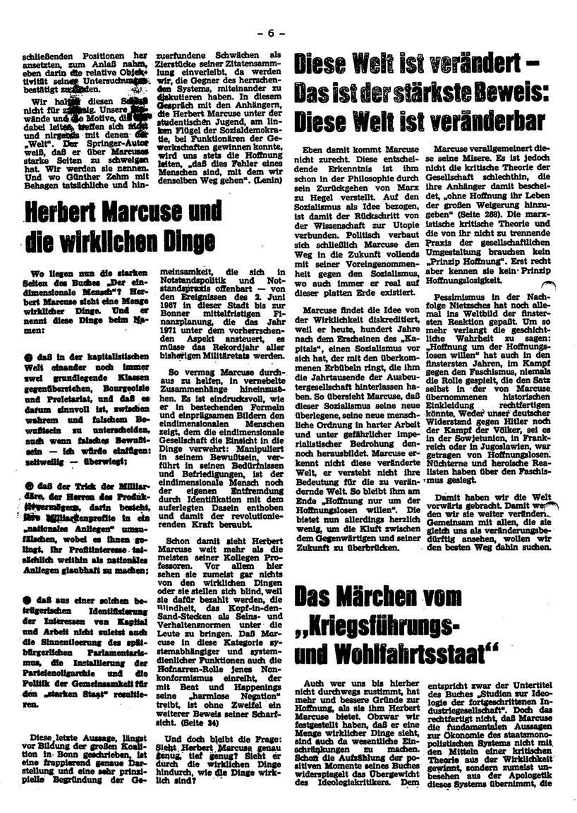 Berlin_BED_1967_040_006