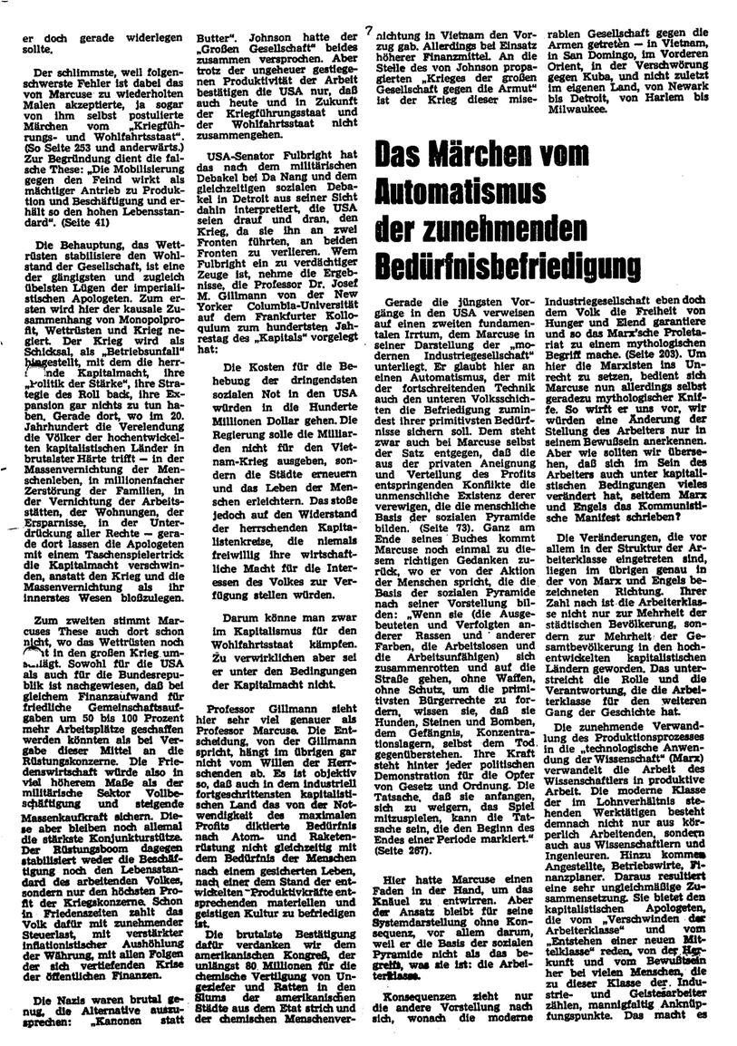 Berlin_BED_1967_040_007