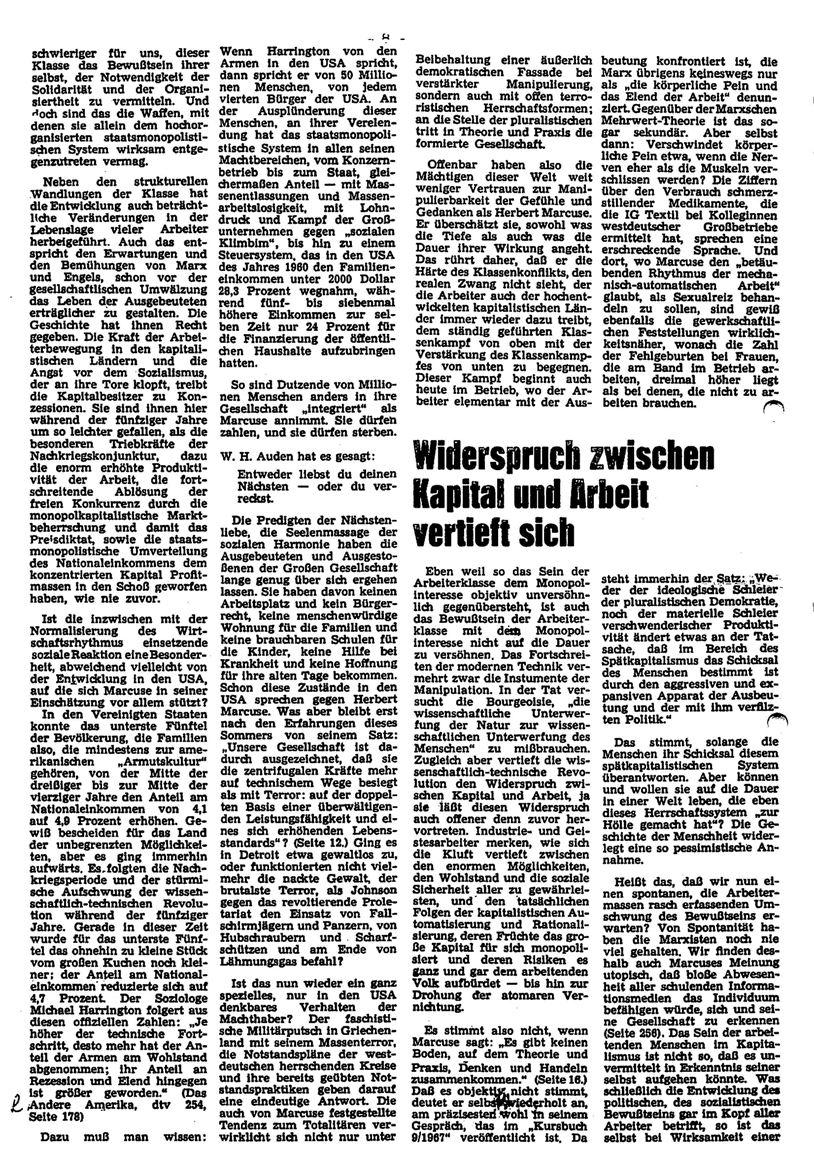 Berlin_BED_1967_040_008