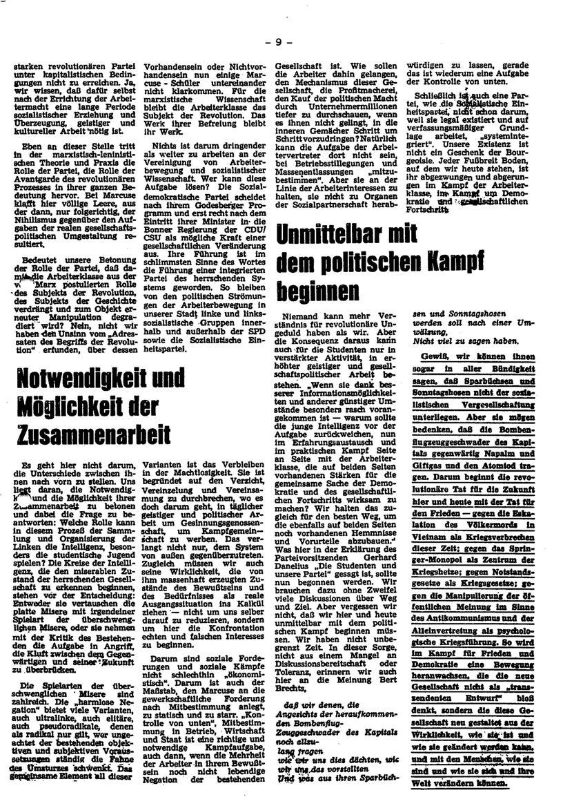 Berlin_BED_1967_040_009