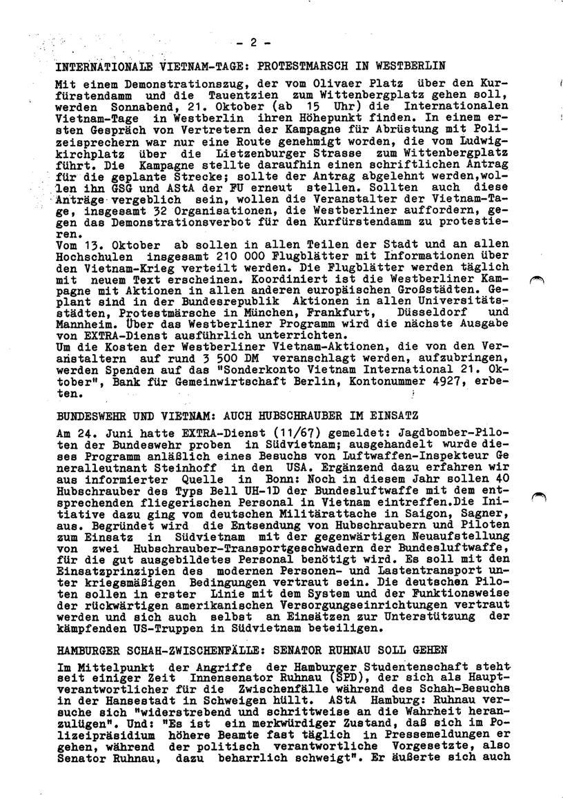 Berlin_BED_1967_043_002