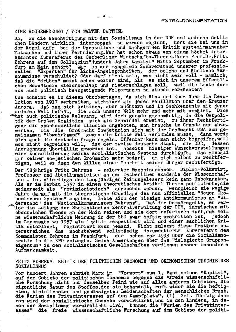 Berlin_BED_1967_043_005