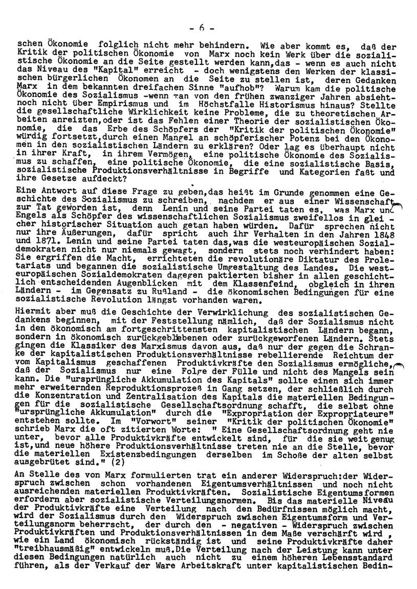 Berlin_BED_1967_043_006