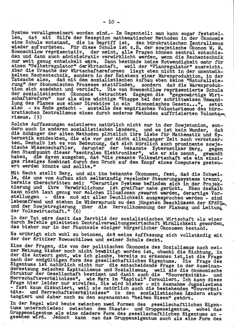 Berlin_BED_1967_043_010