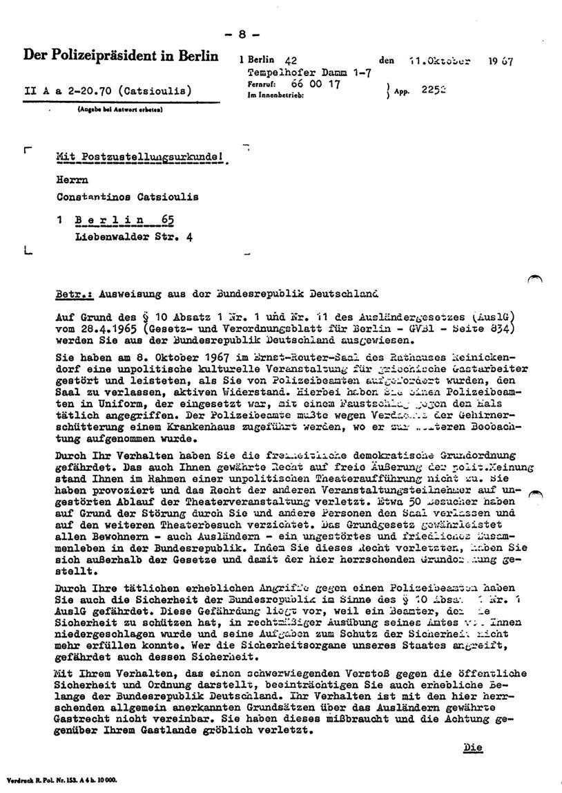 Berlin_BED_1967_044_008