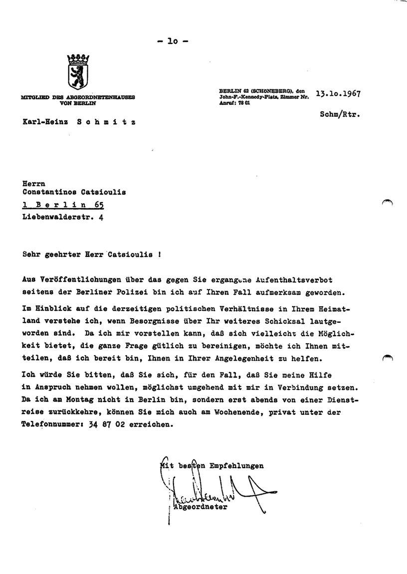 Berlin_BED_1967_044_010