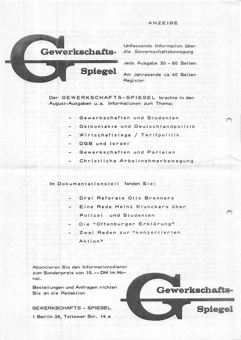 Berlin_BED_1967_044_012
