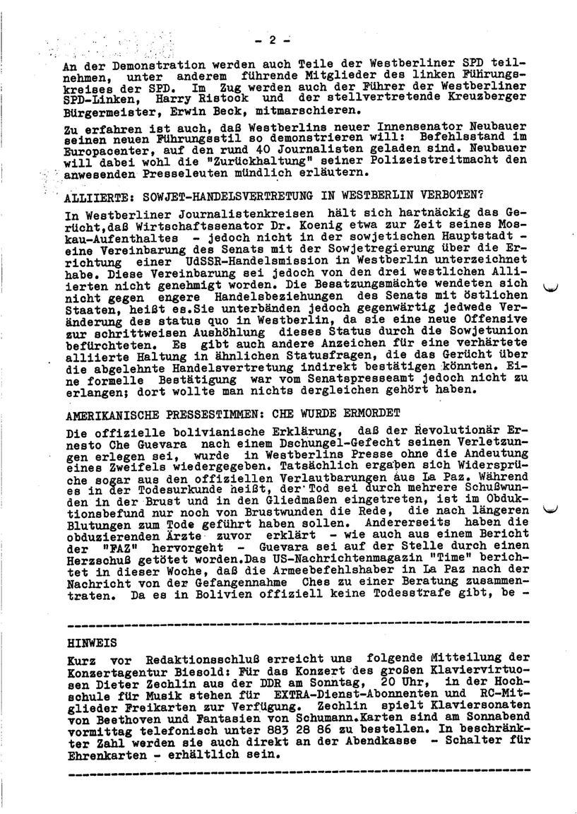 Berlin_BED_1967_045_002