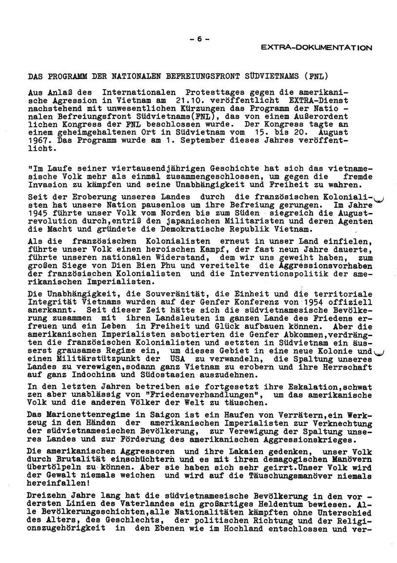 Berlin_BED_1967_045_006