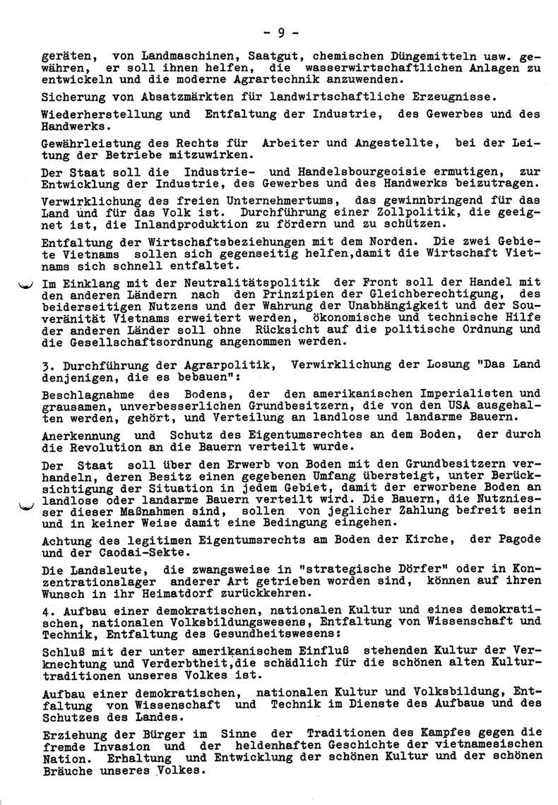 Berlin_BED_1967_045_009