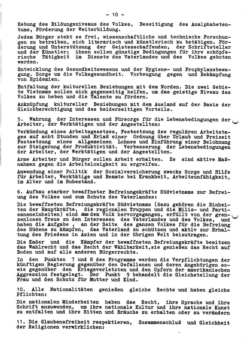 Berlin_BED_1967_045_010