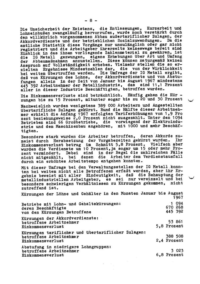 Berlin_BED_1967_047_008