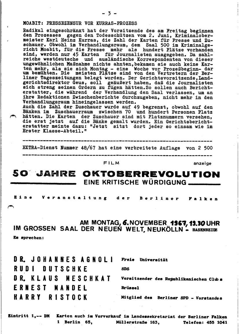 Berlin_BED_1967_048_003