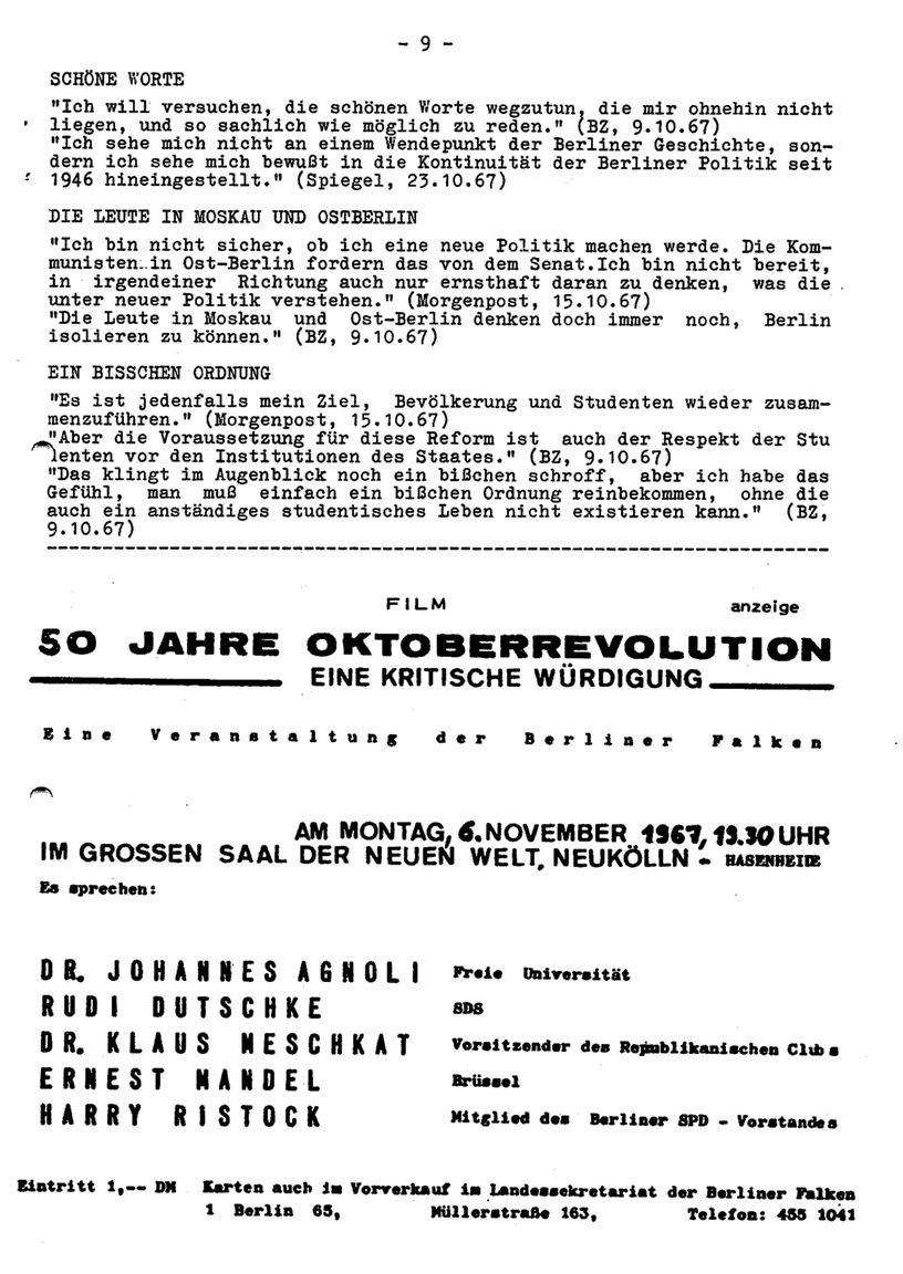 Berlin_BED_1967_049_009