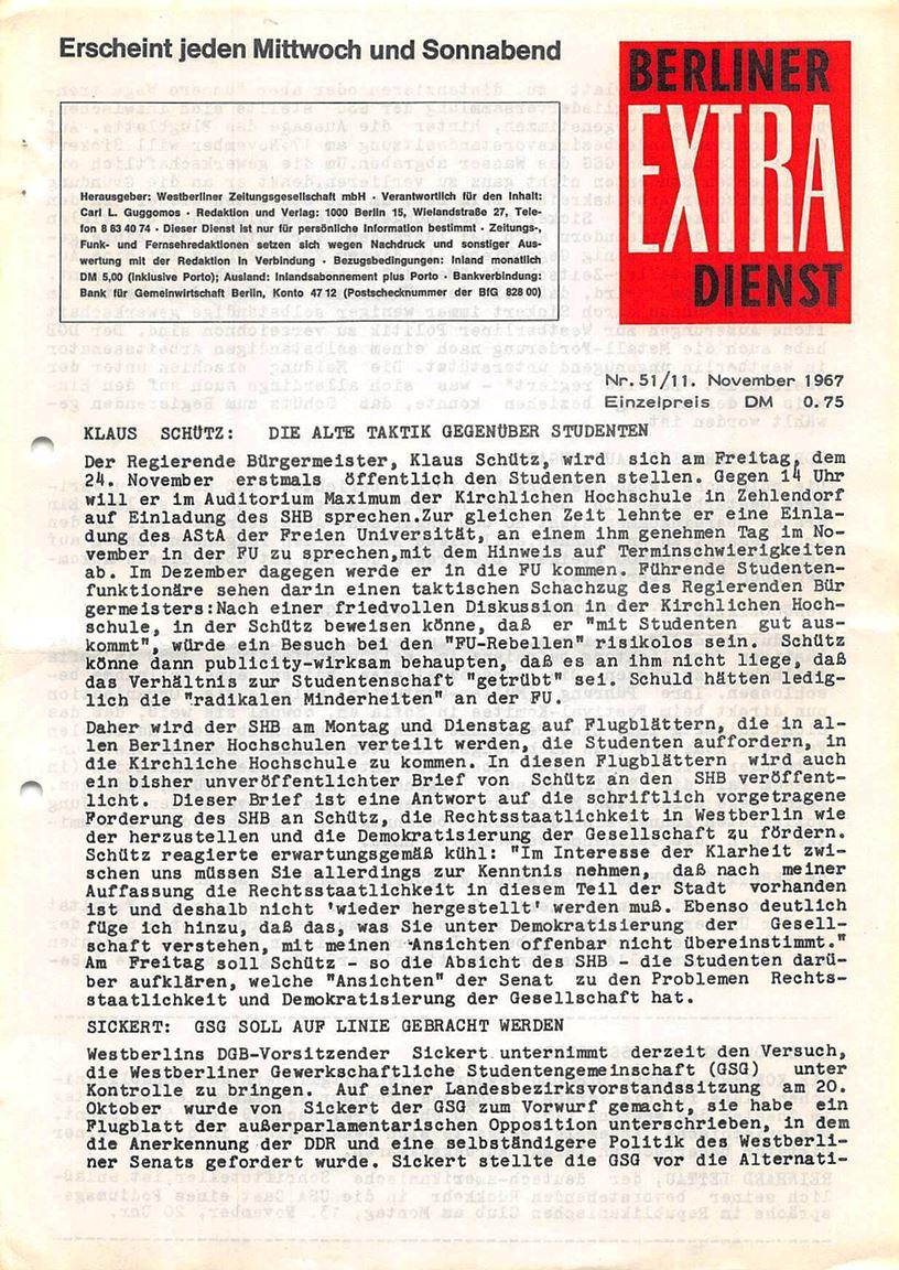 Berlin_BED_1967_051_001