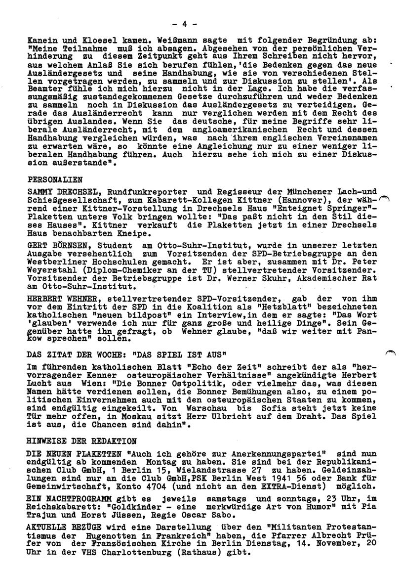 Berlin_BED_1967_051_004