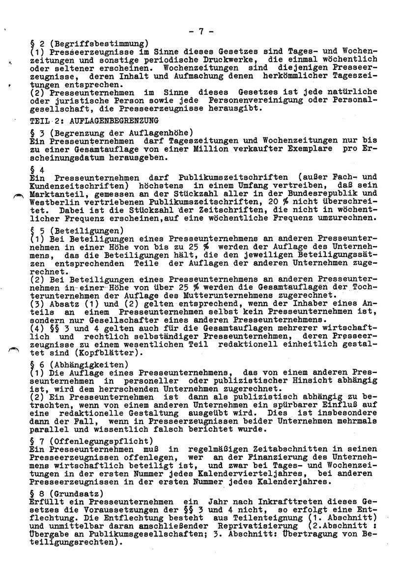 Berlin_BED_1967_051_007