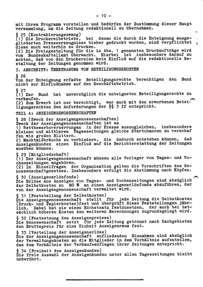 Berlin_BED_1967_051_009