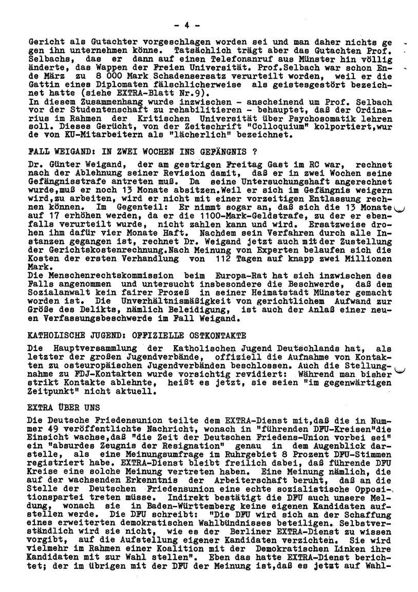 Berlin_BED_1967_053_004