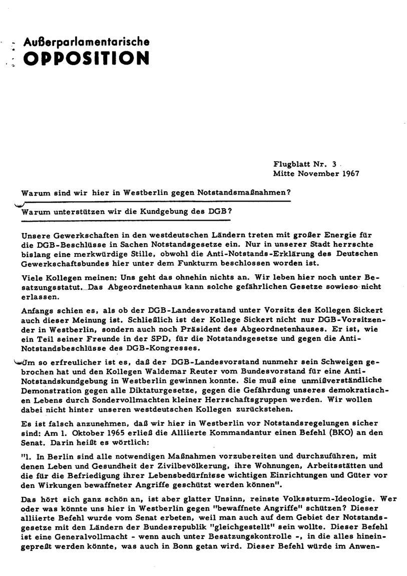 Berlin_BED_1967_053_011