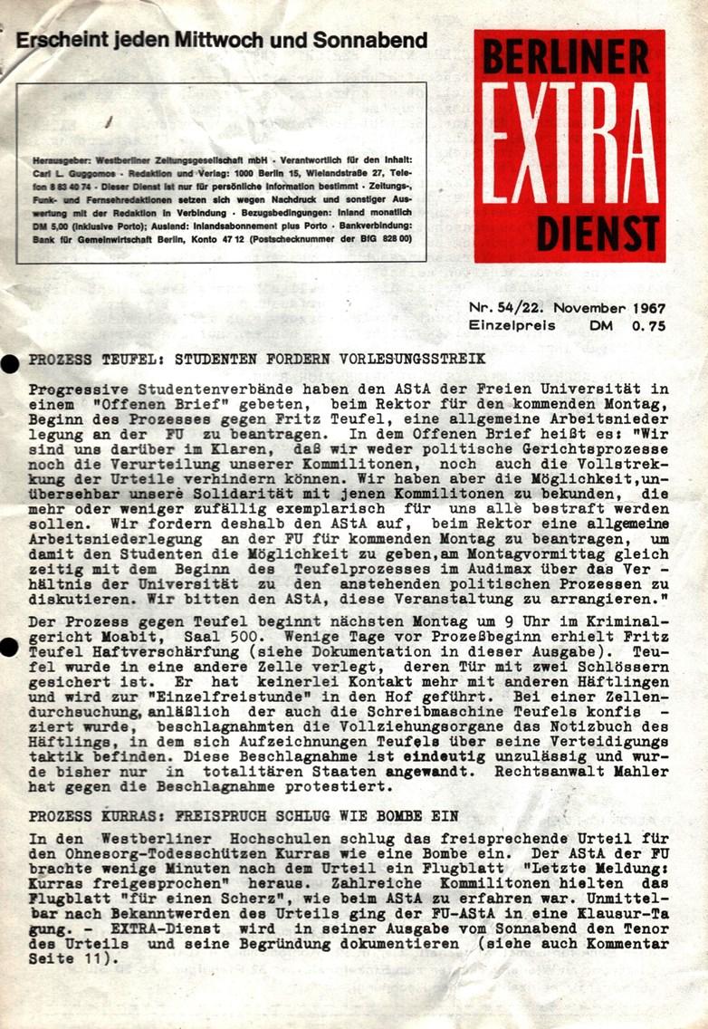 Berlin_BED_1967_054_001