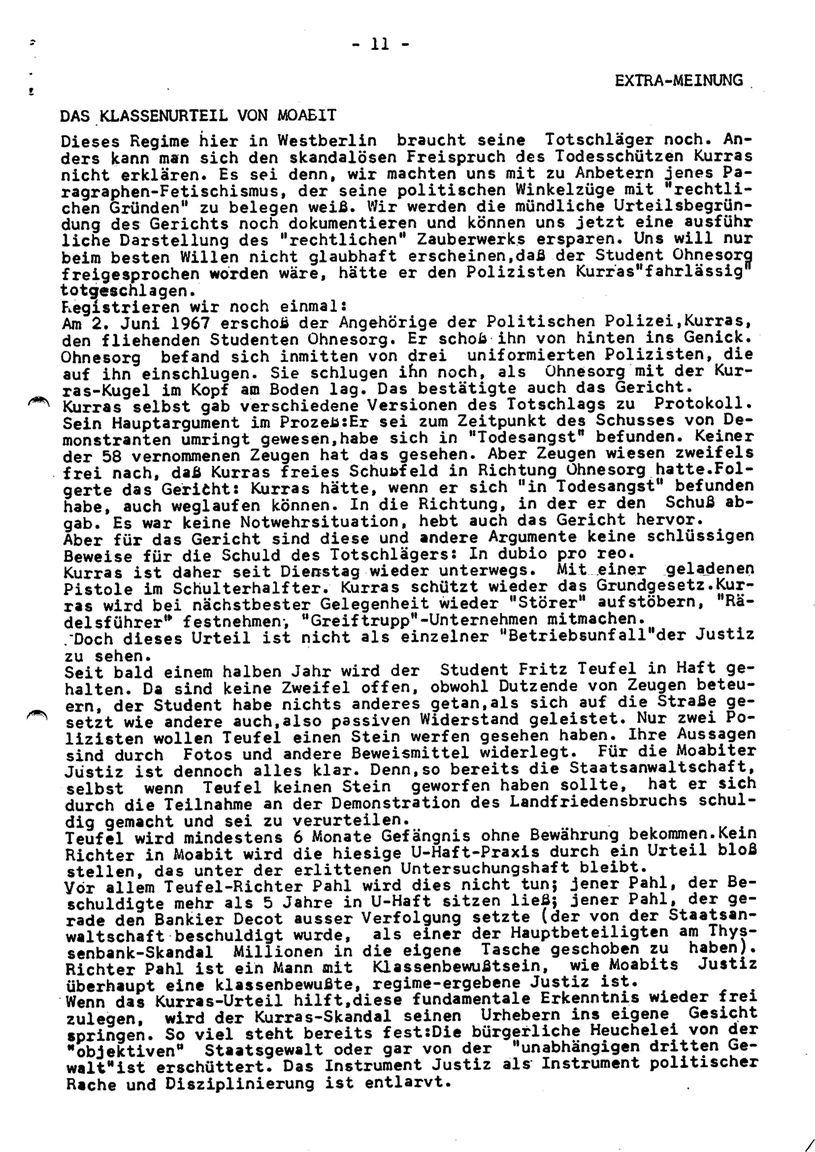 Berlin_BED_1967_054_011