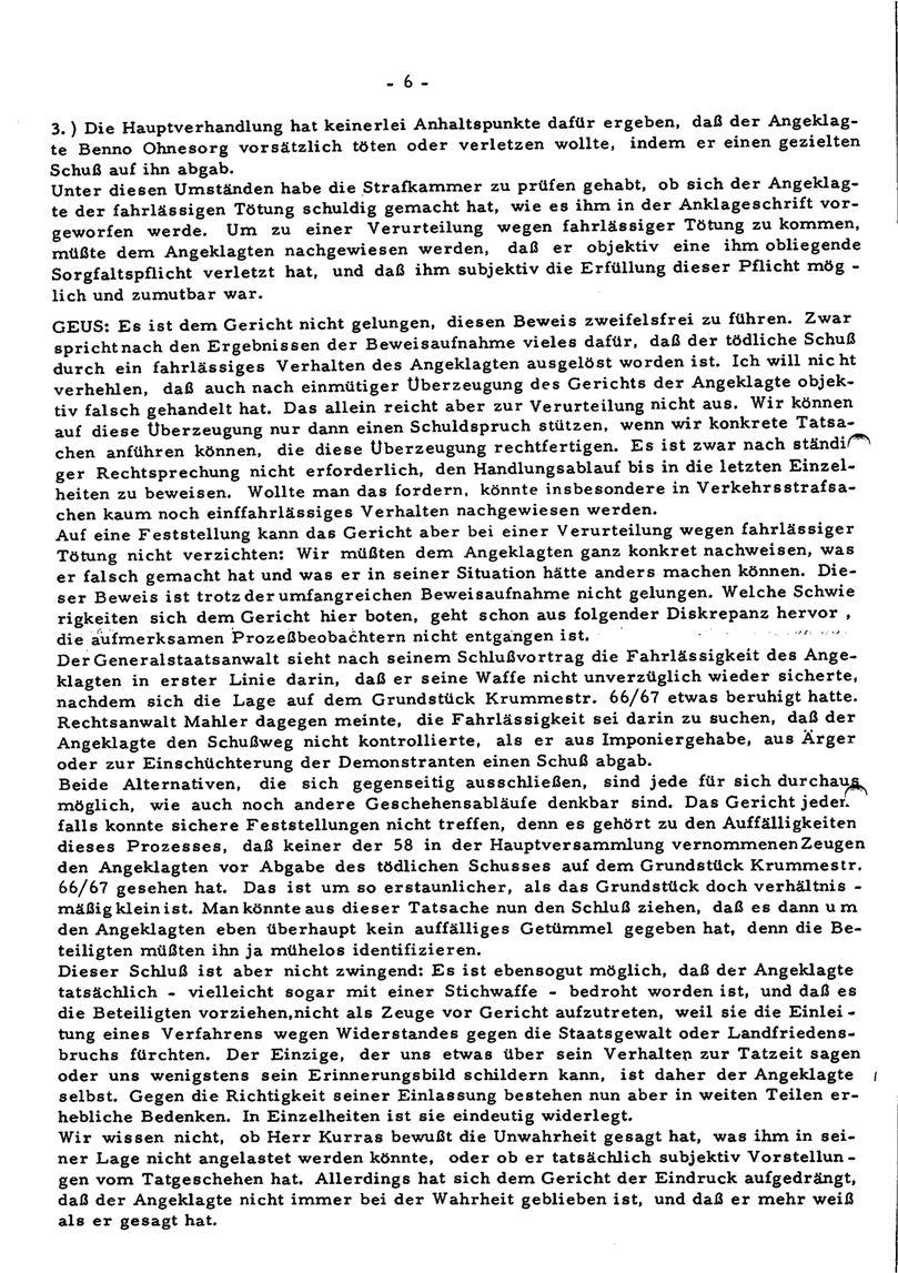 Berlin_BED_1967_055_006